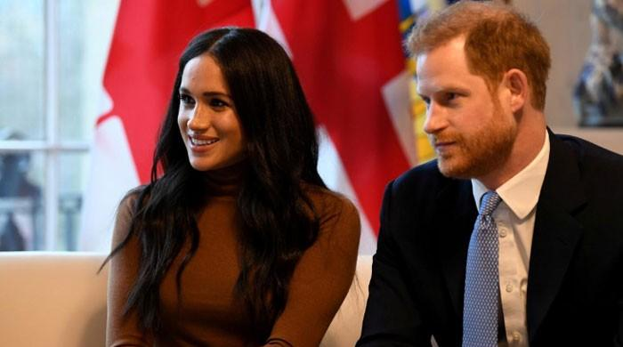 Meghan Markles father Thomas Markle: Would be great to see you, even in court - The News International