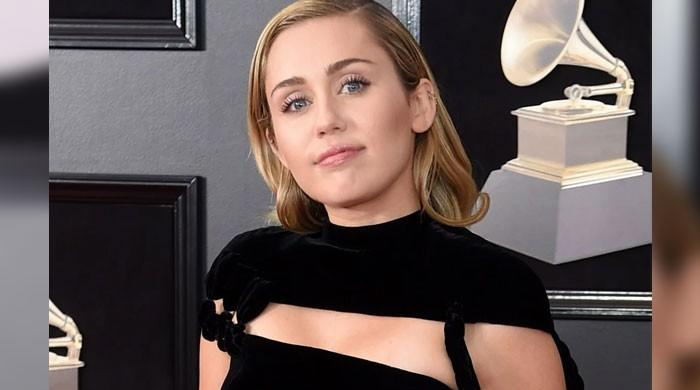 The real reason Miley Cyrus did not attend the Grammys