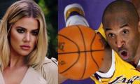 Khloe Kardashian, other showbiz stars pay tribute to Kobe Bryant