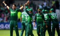 Pakistan vs Bangladesh T20, 3rd Match called off due to rain