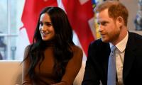 Meghan Markle's father Thomas Markle: Would be great to see you, even in court