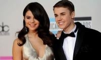 Selena Gomez makes shocking revelation about abuse from Justin Bieber