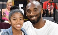 Police rebukes TMZ for reporting Kobe Bryant's death before family could be notified