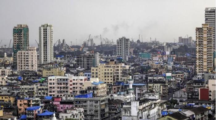 India's economic slowdown puts Modi under immense pressure