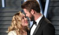 Miley Cyrus and Liam Hemsworth officially declared single after divorce gets finalized