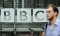 BBC to fire 450 employees amid 'changing audience needs'