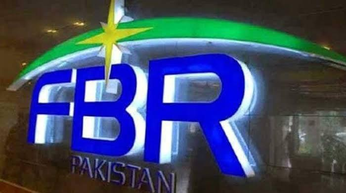 FBR extends deadline to file income tax returns