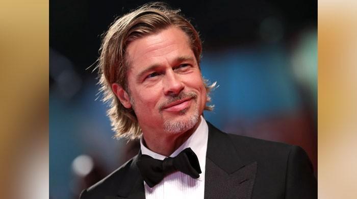 Brad Pitt pulls out of attending BAFTAs 2020 at last minute? - The News International