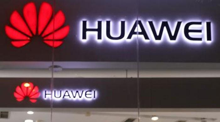 Huawei says it will set up ´manufacturing bases´ in Europe