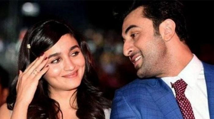 Alia Bhatt, Ranbir Kapoor to tie the knot this year, family send 'save the date' requests: report