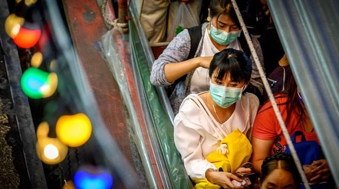 With 81 deaths in single day, coronavirus toll rises to 803