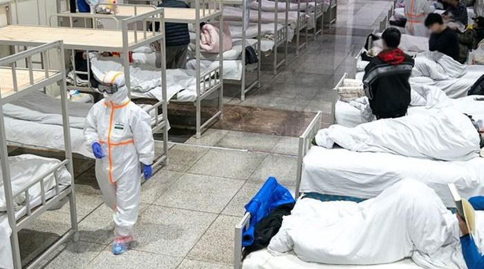 China virus deaths jump to 902: official
