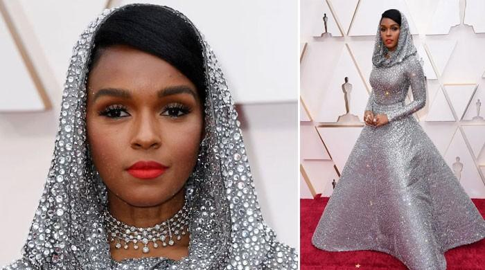 Oscars 2020: Showstopping fashion moments from the award show - The News International