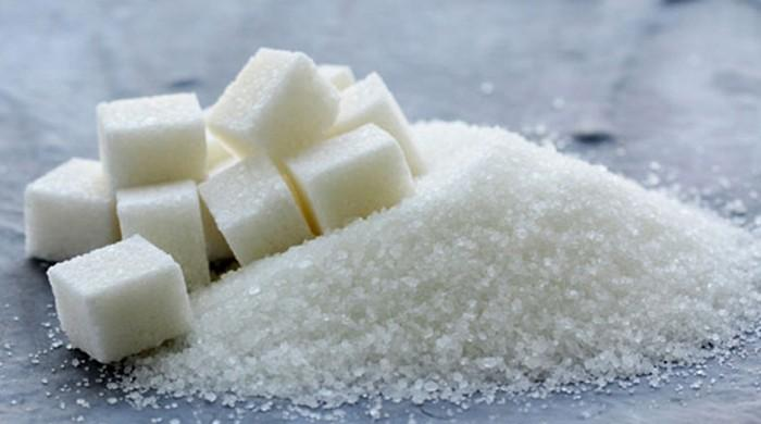 ECC bans sugar exports in attempt to regulate prices: sources