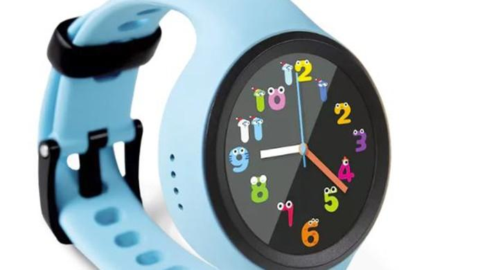 Parents can now WhatsApp, keep track of their children courtesy these smartwatches