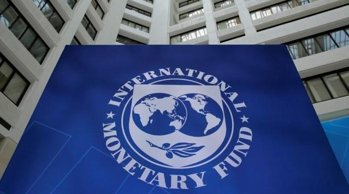 Pakistan not to raise tax rate or reduce collection target, says IMF as talks end