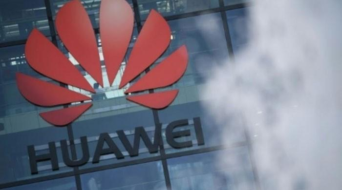 Huawei faces charges of stealing trade secrets from six US firms