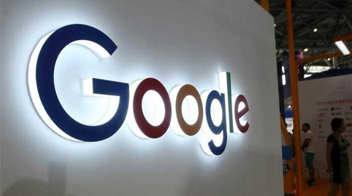Google mulls licencing deal to pay news media for content creation