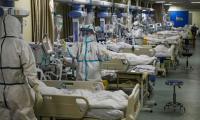 Coronavirus toll jumps to 1,770