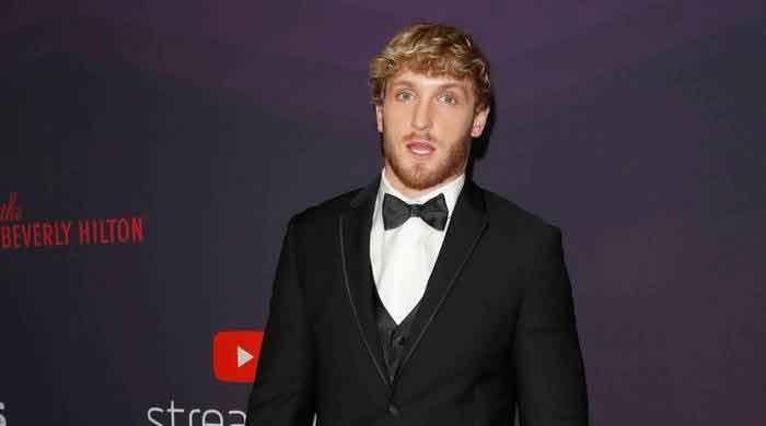 YouTuber Jake Paul criticised over anxiety tweet - The News International
