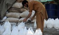 Provinces should accept responsibility of controlling food prices: finance secretary