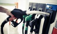 Karachi: Petrol pumps start shutting down after oil terminals' closure