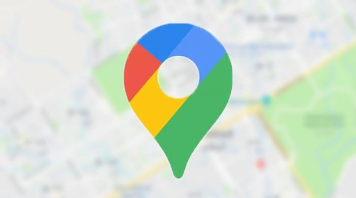 Help others with Google Maps' latest 'Contribution' tab