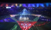 PSL 2020 opening ceremony marred by organisational blunders