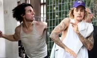 Justin Bieber reiterates he would down Tom Cruise in a fight