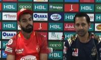 Islamabad United vs Quetta Gladiators: PSL 2020, Match 1, Preview