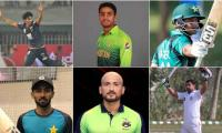 PSL 2020: Young Pakistani talent to watch out for