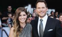 Chris Pratt reveals the thing that annoys Katherine Schwarzenegger the most