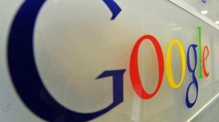 Google removes 600 apps from Play Store for policy breach