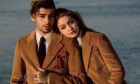 Gigi Hadid ready to have kids with Zayn Malik after whirlwind romance?