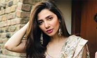 Mahira Khan terms 'Superstar' 'most special film of life'