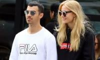 Sophie Turner, Joe Jonas reveal having kids was always 'part of the plan'