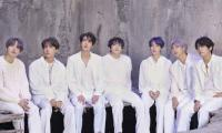 BTS releases new album with 4 million pre-orders
