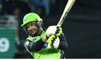 PSL-5: Multan Sultans outplay Lahore Qalandars by five wickets