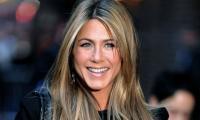 Jennifer Aniston's hairstylist Chris McMillan announces THIS major beauty news?