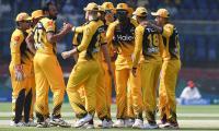 PSL 2020: Kamran Akmal completes hundred as Zalmi beat Gladiators by six wickets