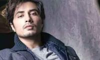 Is Ali Zafar going to make a new song for PSL 2020?
