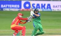 PSL-5: Islamabad United reach 150/1 in 15 overs, needing 15 in 30 balls