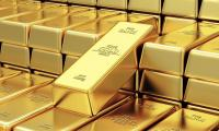 Gold prices hit record high, reach Rs 96,300 per tola in Pakistan