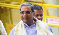 Ex Karnataka CM challenges Modi to host Trump in Kashmir to prove normalcy