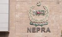 K-Electric petitions NEPRA to raise power tariffs
