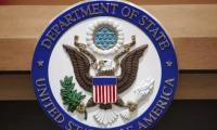 US expresses concerns over social media restrictions in Pakistan