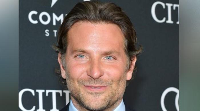 Bradley Cooper set to start shoot for Guillermo del Toros Nightmare Alley - The News International