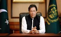 Delhi riots: PM Imran urges world community to act
