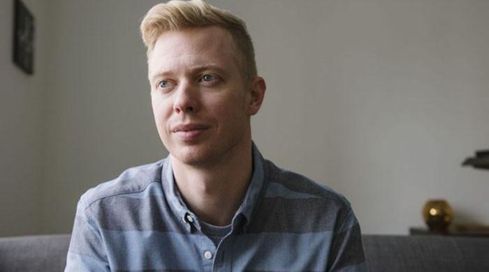 TikTok's fingerprinting technology 'truly terrifying': Reddit CEO
