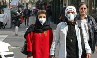 Seven die from coronavirus in Iran during 24 hours, death toll rises to 26